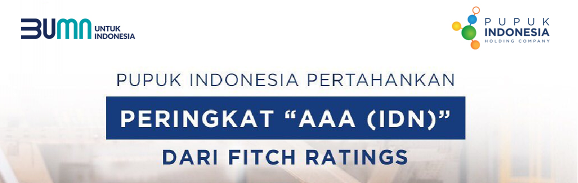 Fitch Rating AAA 2020